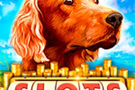Lucky Hunters Free Vegas Casino