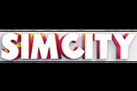 SimCity News 2.0