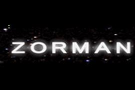 Zorman Videos