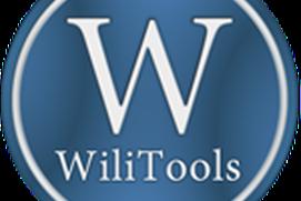 WiliTools