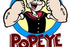 Popeye Cartoons Free