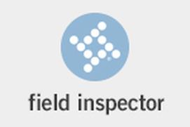 Munis Field Inspector