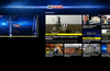 Sky News for Windows 8