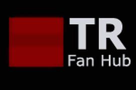 Tomb Raider Game Fan Hub