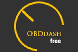 OBD dash.Free