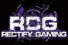 Rectify Gaming