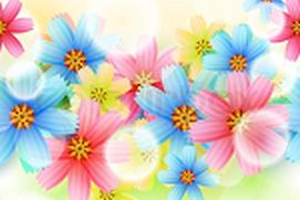 MEDICINAL FLOWERS