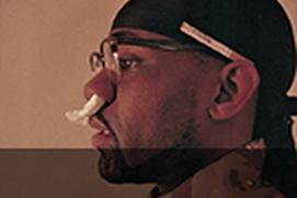 Vices Album App
