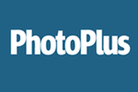 PhotoPlus Magazine