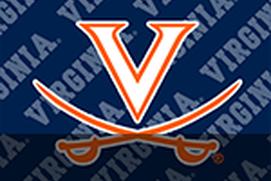 College Fight Songs - Virginia Cavaliers Album App