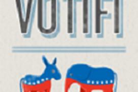 Votifi