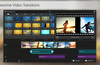 Make your video flow with style