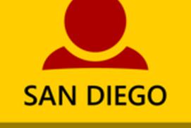 San Diego WeatherWear Free