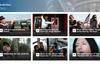 Video galleries