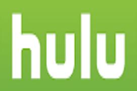 Hulu Plus Pro