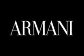 Armani - Fan Club