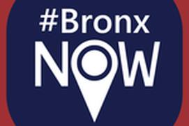 Bronx Now