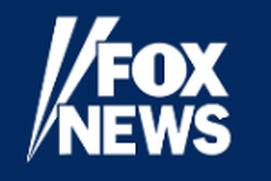 Fox News for Windows