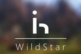 Info Hub for WildStar