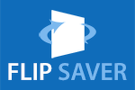 Flip Saver