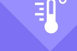 MedM Temperature