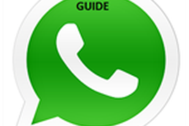 Guide - WhatsApp Messenger New