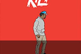 Kilt (Deluxe Edition) Album App