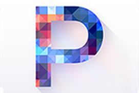 Pandora Plus