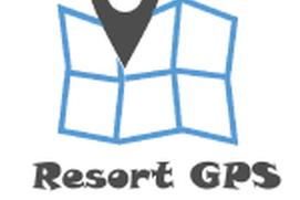 Resort Gps : Grand Bahia Principe Riviera Maya