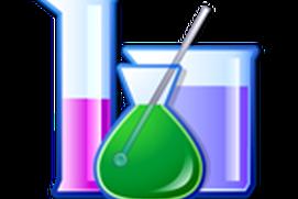 Chem Per!odic Table