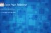 Earn Free Talktime for Windows 8