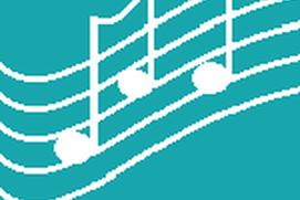 Simple Piano App