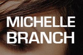 Michelle Branch - JustAFan