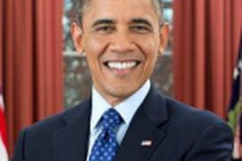 FanMan: Barack Obama