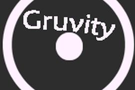 Gruvity