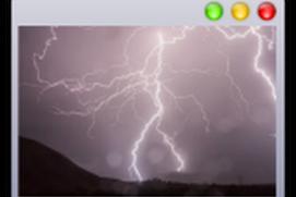 Lightning Browser - Surf the Web at Lighnting Fast Speeds!