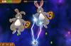 In-game screenshot 1