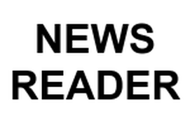 FOX Sports Reader