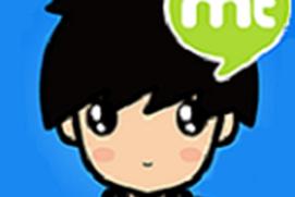 MYoTee(脸萌)