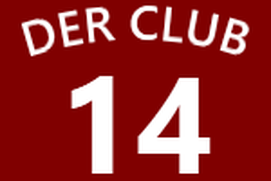 1st4Fans 1. FC Nürnberg edition