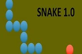 snake 1.0