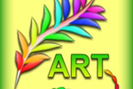 Art Brush Pro