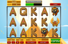♦♦♦ Slots for Windows 8