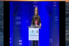 Empowering Women Speeches