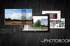The PhotoBook: A Digital Portfolio For Windows