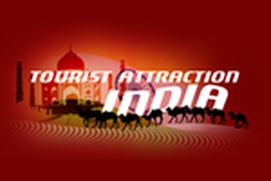 Tourist Attraction in India