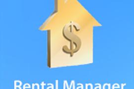 Rental Manager