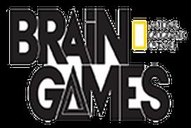 Brain Games ألعاب العقل