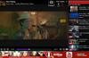 Bruno Mars for Windows 8