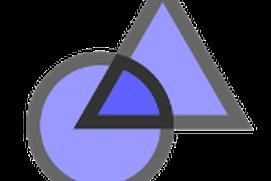 GeoGebra Geometry